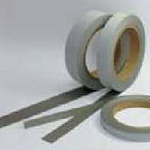 Electrically Conductive Cloth Tape, E05R Series
