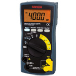 Digital Multi Meter CD771