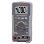 Digital Multi Meter RD701