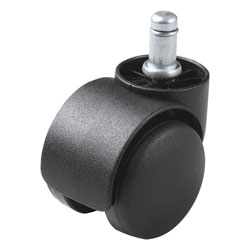 Chair Caster with Stopper