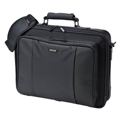 Smart Business PC Bag
