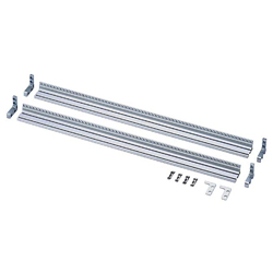 Connector frame G RKP series