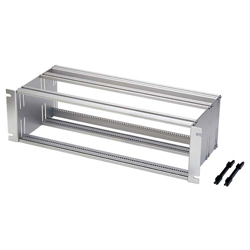 Sub rack FBC series