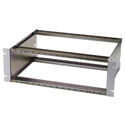 Sub rack RT series