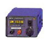 DC stabilization power supply equipment (SP series)