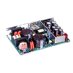 Unit Type Power Supply LWT-H Series
