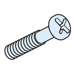 FRG Model Spare Cover Screw