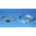 Belt for Pole Fixing, PKB Series