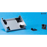 Mounting Boss - T-600 series