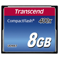 400x compact flash CF CARD