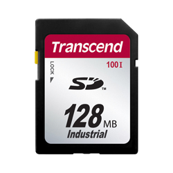 [Industrial products]SD card (100x)