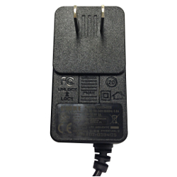 AC Adapter UUX Series