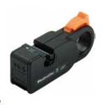 IE-CST Ethernet Cable Stripper