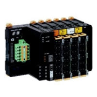 PLC (Wire-Saving Dedicated Units)Image