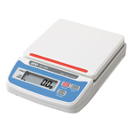 High Accuracy Digital Scale Compact Scale