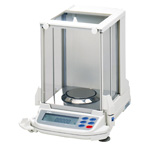 Weight for Calibration Built-In Analysis Balance
