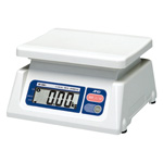 Digital Scale Scale Boy with Certification