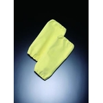 Kevlar® Arm Cover 380, Both Rubber