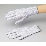 ASSAFE Cut-Resistant Gloves