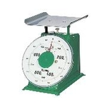 Automatic Weighing Instrument