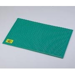 ASPURE ESD Clean Fatigue Mitigating Mat