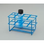 Wire Centrifuge Tube Stand