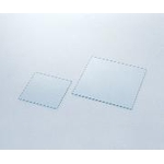 Glass Panel (Clear)