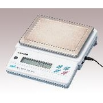 Electronic Scale, Weighing Range Of 300 To 3,000 g