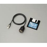 USB Conversion Kit for Top Plate Electronic Analytical Scale