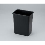 Electro-Conductive Waste Basket