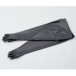 Gloves for Glove Compartment Butyl rubber, Hypalon, Neoprene rubber