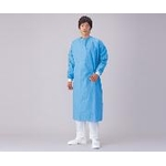 Disposable Gown CN303-R