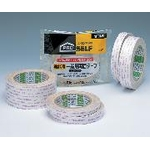 Reusable General Purpose Double-Sided Tape No. 5000NS