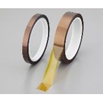 Polyimide Tape Thickness (mm) 0.055/0.07