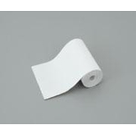 Option for spectrophotometer, thermal paper for printer