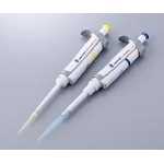 Micro Pipette, Research Plus F, Fixed Capacity Type