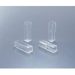 Disposable Cell Standard 2.5 to 4.5 ml Semi-Micro 1.5–3.0 ml