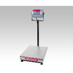 Digital Platform Scale LCD Display with Backlight Measuring Weight (kg) 30–300