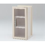 PVC Medicine Cabinet for Upper Shelf