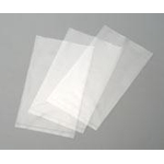 Plastic Bags for Vacuum Sealer