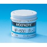 Molykote RHP Grease