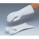Clean Knoll Gloves No.550