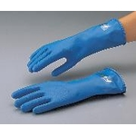 Efterone Gloves Gloves for Strong Acids such as Hydrofluoric Acid / Aqua Regia
