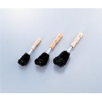 Brush for cleaning Beakers