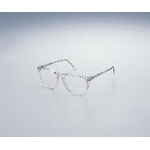 JIS Safety Glasses For Women YS-140