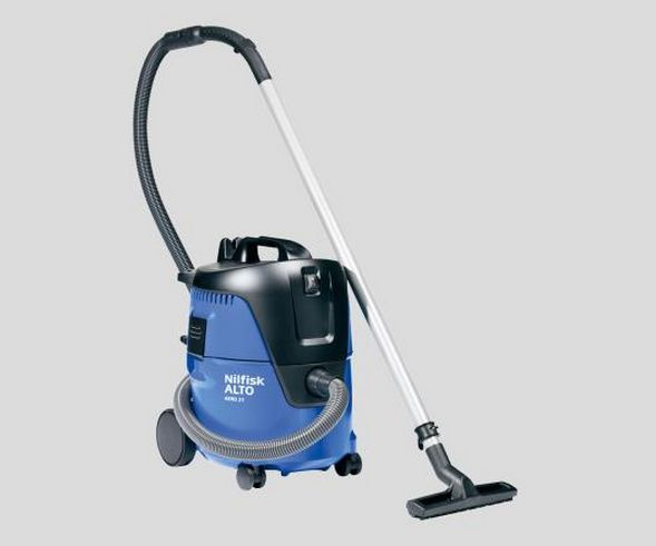 Vacuum Cleaner AERO21-01PC