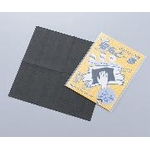 Static Electricity Eliminator Wiping Cloth