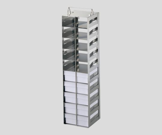 Cryo-Preservation Storage Rack