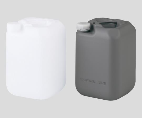 Square Bottle Capacity 20 L