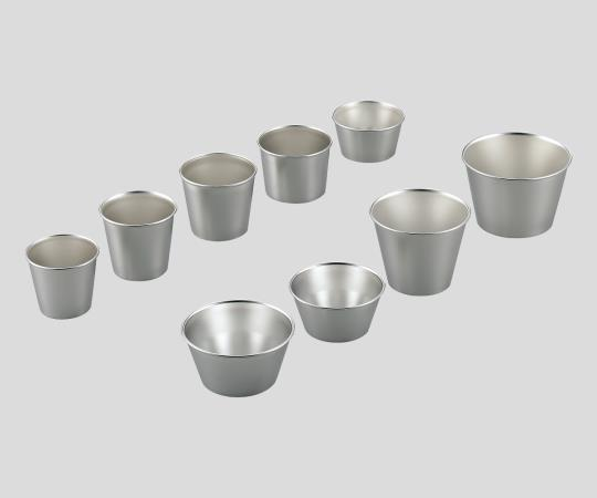 Stainless Steel Sample Cup